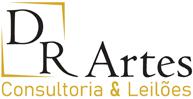 DR Artes Consultoria e Leilões