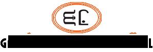 Emporio Central Leilões