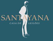 Santayana Leilões